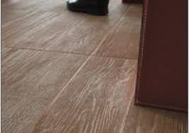 porcelain tile with wood grain look 盪 47 best images about tile
