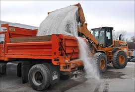 Road Salt Loaded Into Dump Truck - Politically Speaking Salt Trucks Work To Clear Roads Behind Truck Spreading On Icy Road Stock Photo Picture And Salt Loaded Into Dump Truck Politically Speaking Trailers For Sale Ajs Trailer Center Harrisburg Pa The Winter Wizard Forklift Spreader Winter Wizard Spreader Flexiwet Boschung Marcel Ag Videos Semi Big Rig Buttfinger On Flats Band Of Artists 15 Cu Yd Western Tornado Poly Electric In Bed Hopper Saltdogg Shpe6000 Green Industry Pros Butcher Food Inbound Brewco Municipal City Spreading Grit And In Saskatoon Napa Know How Blog