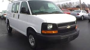2007 Chevrolet Express Cargo Van For Sale Cincinnati Ohio - YouTube Contact Century Auto Dealership San Jose Ca 95128 2015 Chevy Express Cutaway Customer Review Phillips Chevrolet 2004 Cargo Van 1500 Awd Walkaround And Specs Peterbilt Long Hoods Only Home Facebook Winross Inventory For Sale Truck Hobby Collector Trucks At Nexttruck Buy Sell New Used Semi Pgh Hal Truck Pin By Jason Alberes On Pinterest Cars For Burkholder Sales In Versailles Mo Under Lake Ozark Priced 5000 Autocom Ayers Auction Realty Burkholders Antique Tractor Collection