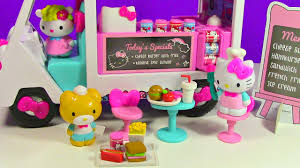 HELLO KITTY Food Truck Toy Review Unboxing - YouTube Hello Kitty Food Truck Toy 300hkd Youtube Hello Kitty Cafe Popup Coming To Fashion Valley Eater San Diego Returns To Irvine Spectrum May 23 2015 Eat With Truck Miami Menu Junkie Pinterest The Has Arrived In Seattle Refined Samantha Chic One At The A Dodge Ram On I5 Towing A Ice Cream Truck Twitter Good Morning Dc Bethesda Returns Central Florida Orlando Sentinel