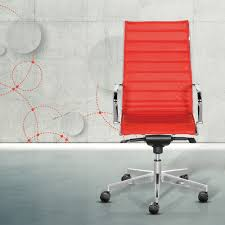 Chairs - Products - Tecnotelai - Industrial Furniture – Office Furniture