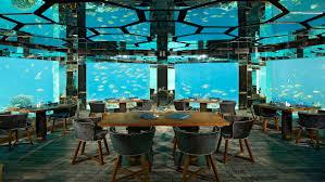 100 Kihavah Villas Maldives Luxury Anantara Resort Adelto Adelto