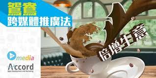 am駭agement cuisine originale am駭agement cuisine originale 100 images macing 七月2012 就業