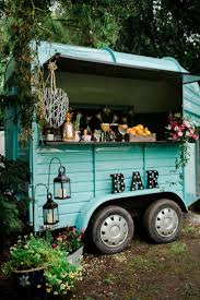 Best 25+ Food Truck Wedding Ideas On Pinterest | Mum Eid Presents ... Evento Catalogo Ikea En A Corua Con Nuestra Food Truck Madd Mex Cantina Food Trucks Catering Mexican Asian Cali On Wheels Trend Thats Taking Off Local News Qctimescom Converted Horse Trailer Into A Bar The Rollin California Chicago Latinfusion Truck Carnivale Ultimate Nj Guide 54 Tasty Ethnic And Seafood How To Start Restaurant Business Flaming Bbq Van Vans Pinterest Taqueria Angelicas San Francisco Roaming Hunger Portugal Porto Sabores Da Belgica Been There Trucks Randomly Edible Andiamo