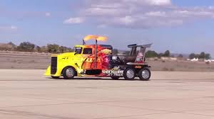 The Fastest Truck In The World #HD #2017 - YouTube Worlds Faest Electric Truck Nissan Titan Wins 2017 Pickup Truck Of The Year Ptoty17 The 2400 Hp Volvo Iron Knight Is Faest Big Muscle Trucks Here Are 7 Pickups Alltime Driving Watch Trailer For Car Netflixs Supercar Show To Take Diesels On Planet Nhrda World Finals Day 2 This V16powered Semi Is Thing At Bonneville Of Trucks In