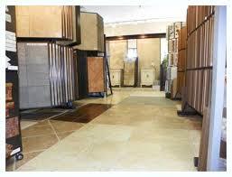 Fuda Tile Freehold Nj by Fuda Tile Butler Nj 28 Images 100 Sliding Glass Door Security