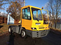 Terberg YT 182 Shunter For HIRE - Centurion Truck RentalCenturion ... Used Tberg Fm2000 8x8 Tipper Trucksnlcom Tberg Rt22 4 X Terminal Shunter 1998 Walker Movements News And Media Rt282 4x4 Diesel Terminal Truck Roro For Sale Forkliftcenter Bmw Engages Electric Trucks For Its Logistics Operations F1850 8x4 Id 8023 Brc Autocentras New 2018 Yt222 Yard Spotter Cropac Rt222 United Kingdom 2010 Terminal Tractors Sale Pasico Latest Archives Shunters Bolcom Nico Van Der Wel 9789081541220 Boeken