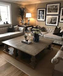 Large Decorative Couch Pillows by Contemporary Living Room Ideas World Market Throw Pillows Tv