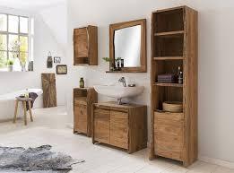 kasper wohndesign badezimmer set loft edge ein badezimmerset wie abgebildet kaufen otto