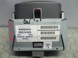 Various Display Volvo Truck Fm12 Usato 150525000123 - Elettric Parts ... Caterpillar Forklift Linkone Parts Catalog 2012 Youtube Volvo Vn Series Stereo Wiring Diagram Portal Vn Series Truck Equipment Prosis 2010 Spare Parts Catalogs Download Part 4ppare Auburn Fia Data For Analysis Engine For 3 2 Free Vehicle Diagrams Truck Catalog Honda Rancher 350 Trucks Heavy Duty Drivers Digest App Available Apple Products Vnl Further Mk Centers A Fullservice Dealer Of New And Used Heavy Trucks