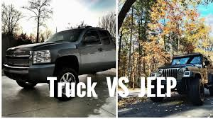 Should You Buy A JEEP Or A TRUCK? - YouTube Buy Here Pay Greater Phoenix Used Cars Blog Ask Tfltruck Which Chevy Colorado Should I Buyduramax Diesel 10 Trucks You Should Never Youtube Why New Delillo Chevrolet Huntington Beach Skip The Suv And A Pickup Expedition Portal A Small Truck The Autotempest Want To Join Club Buy This Truck Yotatech Forums Wkhorse Introduces An Electrick Rival Tesla Wired County Ford News Stories Events Graham Burlington Nc Sell My Modern Car Old Page 4 Best In 72018 Prices Specs