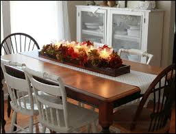 Charming Kitchen Table Centerpieces Pictures AWESOME HOUSE Best With For Sale