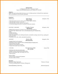 Sample Resume For Janitor Simple Custodian Job Description Boatremyeaton