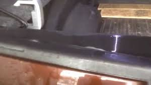 Major Water Leaks ARE Truck Cap - YouTube Truck Covers Caps Which Are The Best Value Page 6 Atc Home Facebook 2006 Ford F250 Led Matte Black Suburban Toppers Ottawa 2018 Toyota Tacoma 052015 Cap Camper Shell Topper World On Twitter Loadmaster Cargo Management From Lta 2015 F150 Work Smarter Products That Trucktips Get The Storage You Need Watc Youtube