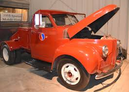 1946 1-Ton Studebaker Truck, RV & MH Museum, Elkhart, IN – 2018-06 ... In 1946 19450 M16 Studebaker Models Were Produced Trucks Studebaker Pickup Truck Street Rod Article Butchs Beater Dry Stored Beauty 1947 Pickup 1948 M5 Red Fully Restored Rare Final Year Of Stock Photos Images Alamy 1ton Rv Mh Museum Elkhart In 201806 1 Ton Truck 2 For Sale All Collector Cars It For The Long Haul How D Hemmings File1946 7539512696jpg Wikimedia Commons M1528 Pickup Item H6866 Sold Octo