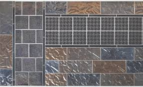 lunada bay tile expands shinju collection 2017 05 31 tile magazine
