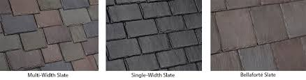 ire forecast with a chance of synthetic slate davinci
