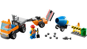 Search Results | LEGO Shop Lego City 4206 Recycling Truck Speed Build Review Youtube Police Dog Unit 60048 Lego Excavator 60075 3500 Hamleys For Toys And Games The Movie 70805 Trash Chomper Garbage Vehicle Boxed Set W Tagged Refuse Brickset Set Guide Database By Purepitch72 On Deviantart 79911 2007 34 Years Of 19792013 Bigs House Officially Opens To The Public In Denmark Technic Electric Ideas Product Recycle Center Itructions 6668