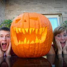 Funniest Pumpkin Carvings Ever by 27 Creative Halloween Pumpkin Carving Ideas Funny Jack O Lantern