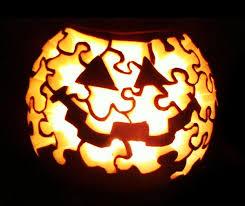 Printable Freddy Krueger Pumpkin Stencils by 30 Scary Halloween Pumpkin Carving Face Ideas U0026 Designs 2017 For