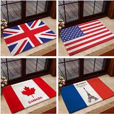 British Carpet by Hotel Carpets Uk Carpet Vidalondon