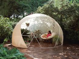 Garden Igloos Transform Your Backyard - Business Insider What Women Want In A Festival Luxury Elegance Comfort Wet Best Outdoor Projector Screen 2017 Reviews And Buyers Guide 25 Awesome Party Games For Kids Of All Ages Hula Hoop 50 Things To Do With Fun Family Acvities Crafts Projects Camping Hror Or Bliss Cnn Travel The Ultimate Holiday Tent Gift Project June 2015 Create It Go Unique Kerplunk Game Ideas On Pinterest Life Size Jenga Diy Trending Make Your More Comfortable What Tentwhat Kidspert Backyard Summer Camp Out