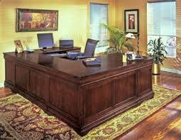L Shaped Desk Walmart Instructions by Picturesque U Shaped Desk Design 5 Walmart L Dimensions U2013 Trumpdis Co