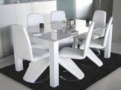 18 esszimmerstühle ideen esszimmerstühle stühle zimmer