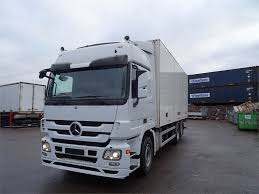 Mercedes-Benz ACTROS 2541L 6x2 Ksa-umpikori + PL - Box Trucks ... Mercedes Benz Atego 4 X 2 Box Truck Manual Gearbox For Sale In Half Used Mercedesbenz Trucks Antos Box Vehicles Commercial Motor Mercedesbenz Atego 1224 Closed Trucks From Russia Buy 916 Med Transport Skp Year 2018 New Hino 268a 26ft With Icc Bumper At Industrial Actros 2541 Truck Bovden Offer Details Rare 1996 Mercedes 814 6 Cylinder 5 Speed Manual Fuel Pump 1986 Benz Live In Converted Horse Box Truck Brighton 2012 Sprinter 3500 170 Wb 1owner 818 4x2 Curtainsider Automarket A 1926 The Nutzfahrzeu Flickr