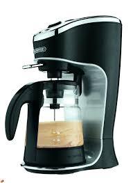 Mr Coffee Latte Maker Walmart Google
