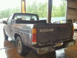 1995 Nissan Truck E/Xe - Front End Damage - 1N6SD11S1SC363683 1995 Nissan Frontier Xe Hardbody Pickup 4x4 24l Cars I Need Ud 1800 With B Twline Hydraulic Wrecker Eastern Nissan King Cab Sold Youtube 199597 Truck 42 King Cab D21 199497 Pictures Of My Trucks Pickups For Sale 44 Standard Album On Imgur Information And Photos Momentcar 30 16v Td Hi Rider Se Junk Mail California 1995nissanhdbodypickup4x4sev6frontthreequarter Trucks