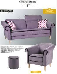 densité assise canapé densité assise canapé frais canapé yonne alain si ge confort
