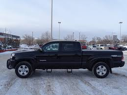 Used Toyota On Sale In Edmonton, AB Used Tacoma For Sale In Carson City Nv Certified 2016 Toyota Trd Sport I Low Kilometre 2012 2wd Double Cab V6 Automatic Prerunner At 2011 Access I4 Honda Elegant Toyota Trucks In Louisiana 7th And Pattison Used Tundra Houston Shop A Houston Top Of The Line Crew Pickup For 2015 Tundra Pricing Edmunds 2005 Chesapeake Va Area Dealer 2014 4wd East