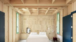 100 Rustic Ceiling Beams Exposed Dont Have To Be Architectural Digest
