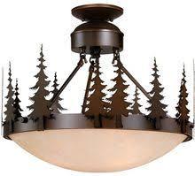 hunter adirondack ceiling fan 20715 100 images rustic lodge