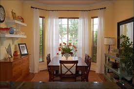 Jcpenney Curtains For French Doors by French Door Valances U0026 Roman Shades On French Doors Smart
