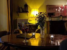 sally bowles berlin schöneberg restaurant bewertungen