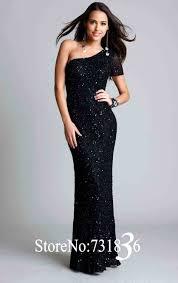 size long maxi dresses cheap holiday dresses