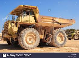 Large Yellow Euclid Dump Truck Used To Haul Material In Rock Quarry ... China Used Nissan Ud Dump Truck For Sale 2006 Mack Cv713 Dump Truck For Sale 2762 2011 Intertional Prostar 2730 Caterpillar 773d Articulated Adt Year 2000 Price Used 2008 Gu713 In Ms 6814 Howo For Dubai 336hp 84 Dumper 12 Wheel Isuzu Npr Trucks On Buyllsearch 2009 Kenworth T800 Ca 1328 Trucks In New York Mack Missippi 2004y Iveco Tipper By Hvykorea20140612