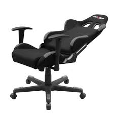 PC Gaming Chair Buyer's Guide - OfficeChairExpert.com Best Cheap Modern Gaming Chair Racing Pc Buy Chairgaming Racingbest Product On Alibacom Titan Series Gaming Seats Secretlab Eu Unusual Request Whats The Best Pc Chair Buildapc 23 Chairs The Ultimate List Setup Dxracer Official Website Recliner 2019 Updated For Fortnite Budget Expert Picks August 15 Seats For Playing Video Games Homall Office High Back Computer Desk Pu Leather Executive And Ergonomic Swivel With Headrest Lumbar Support Gtracing Gamer Adjustable Game Larger Size Adult Armrest Sell Gamers Chair Gamerpc Rlgear