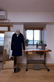 100 Small Japanese Apartments This Creative Apartment Is A SpaceSavvy Cat Haven