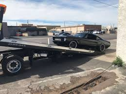 Best Towing Scottsdale - Tow Truck Near Me - 480-739-3500 Used Tow Sales Elizabeth Truck Center 2014 Hino 258 With 21 Jerrdan Steel 6ton Carrier Eastern Ford F550 Super Duty Vulcan Car Rollback For Phil Z Towing Flatbed San Anniotowing Servicepotranco Wrecker Capitol Firstever F150 Diesel Offers Bestinclass Torque Towing Tow Truck Sale On Craigslist Business Cards Trucks For Seintertional4300 Ec Century Lcg 12fullerton 2016 For Sale 2706 New Catalog Worldwide Equipment Llc Is The Pics How Flatbed Trucks Would Run Out Of Business Without