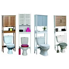 Over The Toilet Space Savers Archives Evidecocom