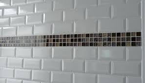 kitchen wall tiles freeyourspirit club