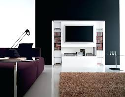 Low Tv Stand Designs Wooden Buffet Stands Wonderful Teak Kitchen And Dining Room Ideas With Padded Coffee Table For Living