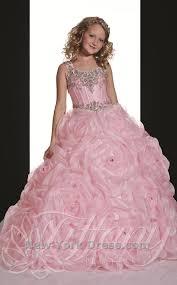 tiffany 13357 dress newyorkdress com