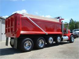 Craigslist Houston Dump Trucks For Sale And Used In Maryland ...