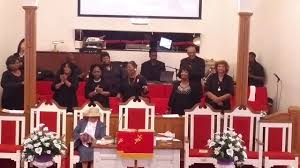 On The Rough Side Of The Mountain - Antioch Church Choir - YouTube Rough Side Of The Mountain Youtube The Barnes Family Of Im Coming Up On Gloryland Gospel Blog On Malaco Records What Will You Be Doing Franklin Lee Wyatt Plays With Wings Fc Janice Brown Barnes Janice Brown Rough Side I Shall Not Moved Rev God Heal Land Amazoncom Music