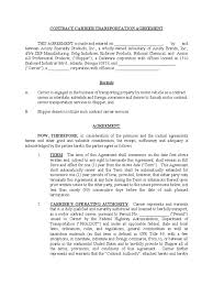 22 Images Of Trucking-Contract Template | Canbum.net Truck Driver Contract Agreement Template Luxury Lovely Trucking Ipdent Contractor Pdf Teamsters Local 600 Futures Freightwaves Beautiful Rental Ri Senate Advances Bill To End Unfair Clause In Contracts Sample Best Of Ownoperator Agreement Tipper Truck And Earthmoving Contracts For Subbies Home Facebook Driver Contract Engneeuforicco Useful 50 For Sale Image Kusaboshicom