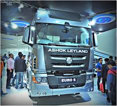 New Ashok Leyland Called Sankagiri Express? – Iepieleaks News Leyland Trucks Have A Gas Celebrating Milestone Aronline Military Items Vehicles Trucks Ashok U4923tt Indian Daf Uk Factory Timelapse Paccar Body Build Truckdriverworldwide Launches Captain Haulage 3718 Plus Teambhp T Leyland Trucks Pinterest Fileashok Tipper Truck 726jpg Wikimedia Commons Vintage Amazing Youtube Austin Facebook Apprenticeship Find